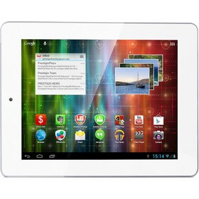 Prestigio MultiPad 2 Ultra Duo 8.0 (3G) qiymeti