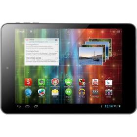 Prestigio MultiPad 4 Quantum 7.85 (3G) qiymeti