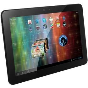 Prestigio MultiPad 4 Ultimate 10.1 3G qiymeti