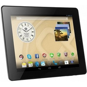 Prestigio MultiPad 4 Ultra Quad 8.0 3G qiymeti