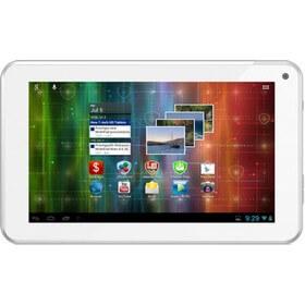 Prestigio MultiPad 7.0 Ultra+ qiymeti
