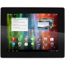 Prestigio MultiPad Note 8.0 (3G) qiymeti