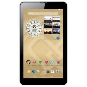 Prestigio MultiPad PMT3047 3G qiymeti