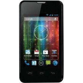 Prestigio MultiPhone 3350 Duo qiymeti