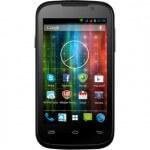 Prestigio MultiPhone 3400 Duo qiymeti