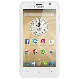 Prestigio MultiPhone 3450 qiymeti