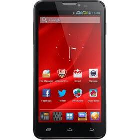 Prestigio MultiPhone 5300 Duo qiymeti