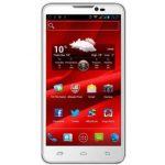 Prestigio MultiPhone 5307 qiymeti