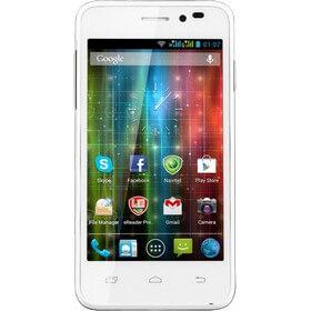 Prestigio MultiPhone 5400 Duo qiymeti