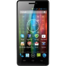 Prestigio MultiPhone 5450 Duo qiymeti