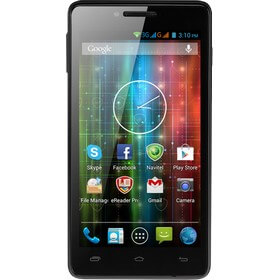 Prestigio MultiPhone 5500 Duo qiymeti