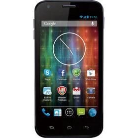 Prestigio MultiPhone 5501 Duo qiymeti