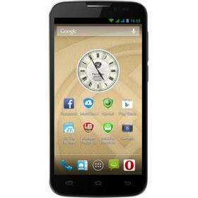 Prestigio Multiphone 5503 Duo qiymeti
