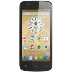 Prestigio MultiPhone 5504 Duo qiymeti