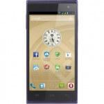 Prestigio MultiPhone 5505 Duo qiymeti
