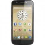 Prestigio MultiPhone 5508 Duo qiymeti