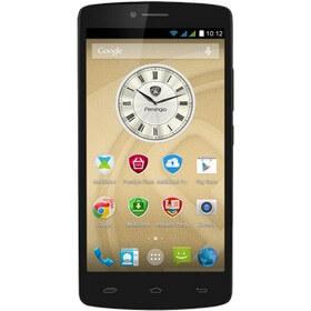 Prestigio MultiPhone 5550 Duo qiymeti