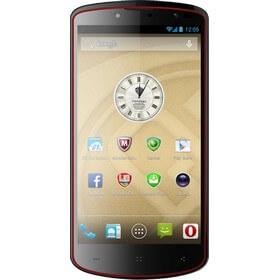 Prestigio MultiPhone 7500 qiymeti