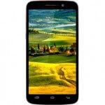Prestigio MultiPhone 7600 Duo qiymeti