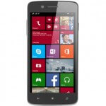 Prestigio MultiPhone 8500 Duo Windows