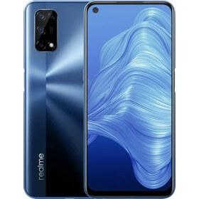 Realme 7 5G qiymeti