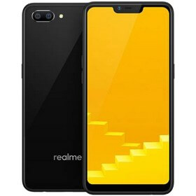 Realme C1 (2019) qiymeti