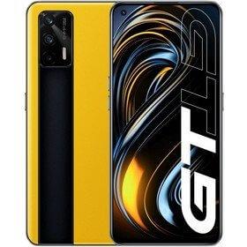 Realme GT 5G qiymeti