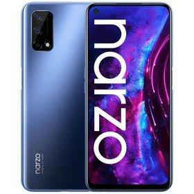 Realme Narzo 30 Pro 5G qiymeti