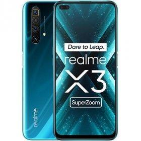 Realme X3 SuperZoom qiymeti