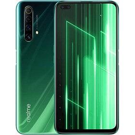 Realme X50 5G qiymeti