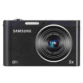 Samsung DV300F qiymeti
