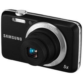 Samsung ES80 qiymeti