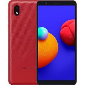 Samsung Galaxy A01 Core qiymeti