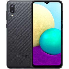 Samsung Galaxy A02 qiymeti