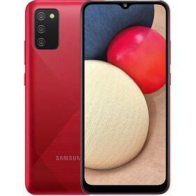 Samsung Galaxy A02s qiymeti