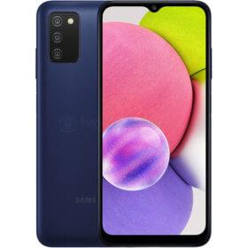 Samsung Galaxy A03s qiymeti