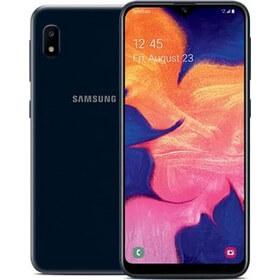 Samsung Galaxy A10e qiymeti