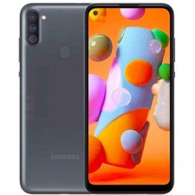 Samsung Galaxy A11 qiymeti