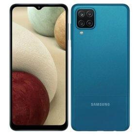 Samsung Galaxy A12 qiymeti