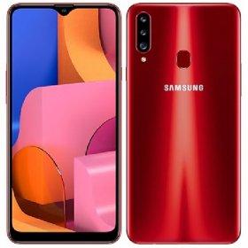 Samsung Galaxy A20s qiymeti