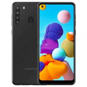 Samsung Galaxy A21 qiymeti