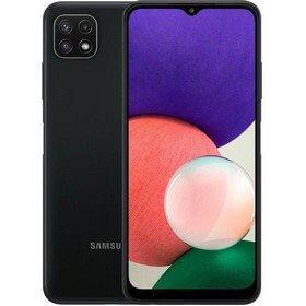 Samsung Galaxy A22 5G qiymeti