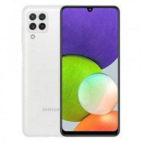 Samsung Galaxy A22 qiymeti