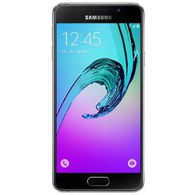 Samsung Galaxy A3 (2016) qiymeti