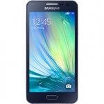 Samsung Galaxy A3 qiymeti