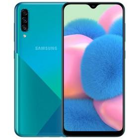 Samsung Galaxy A30s qiymeti