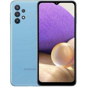 Samsung Galaxy A32 qiymeti