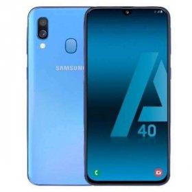 Samsung Galaxy A40 qiymeti