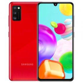 Samsung Galaxy A41 qiymeti