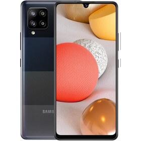 Samsung Galaxy A42 5G qiymeti